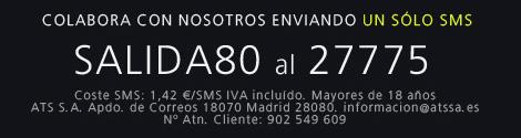 colabora_con_salida80