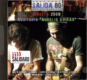 caratula-CDs_modelo_DIRECTOAURELIO-300x274