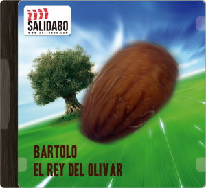 caratula-CDs_modelo_HUESO_OLIVA-300x274