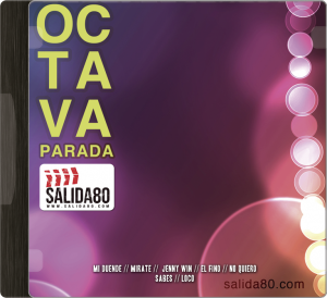 caratula_octavaparada-300x274