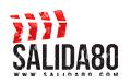 logo_s80