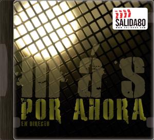 web_caratula_mas_por_ahora-300x274